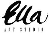 Ella Art Studio